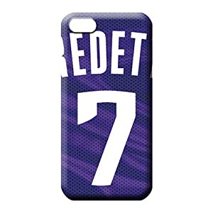 diy zhengiPhone 6 Plus Case 5.5 Inch High forever Protective Beautiful Piece Of Nature Cases phone cases covers player jerseys