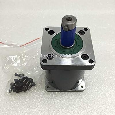 SOONHUA 4Pcs Miniature Deep Groove Ball Bearings 15267-2RS Rubber Sealed Deep Groove Ball Bearing 15x26x7 mm