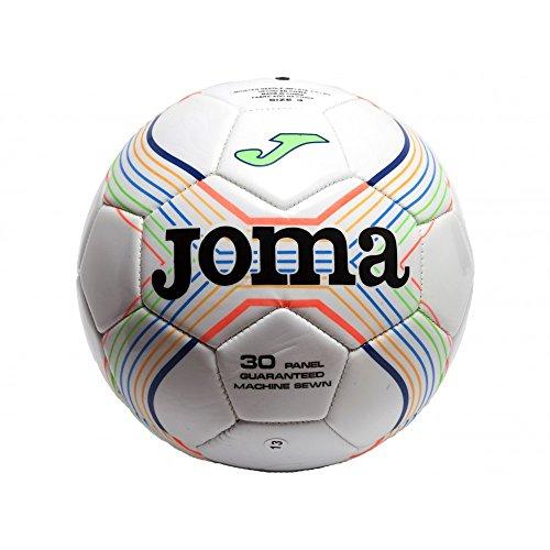 Joma Tactil Junior 704 Royale TURF + Balón