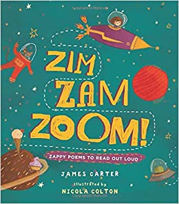 Image result for zim zam zoom
