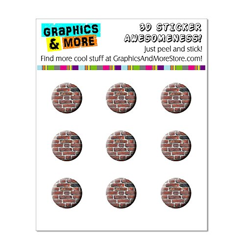 graphics-and-more-brick-wall-bricks-mason-masonry-home-button-stickers-fit-apple-iphone-3g-3gs-4-4s-
