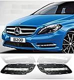 AupTech OEM Fit Mercedes Benz B-Class B180 B200 W246 2011...