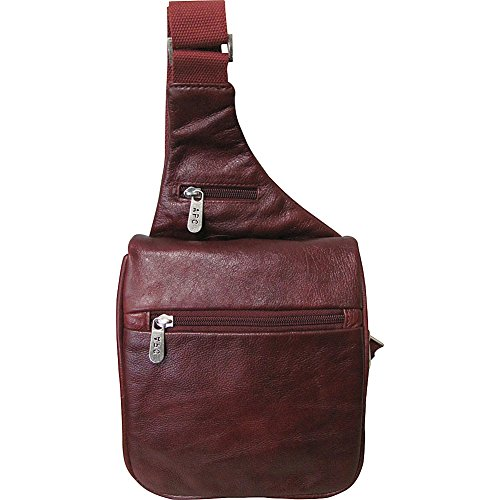 amerileather-leather-convenient-travel-bag-taupe
