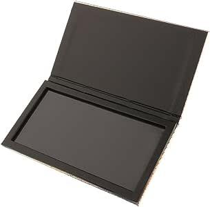 Caja Paleta Magnética Vacía de Maquillaje Contenedor de Sombra de ...
