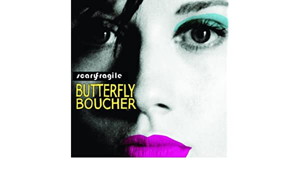 Never leave your heart alone por butterfly boucher dating