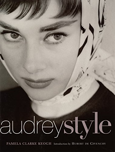 (Audrey Style)