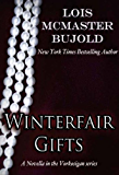 Winterfair Gifts (Vorkosigan Saga) (English Edition)