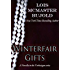 Winterfair Gifts (Vorkosigan Saga)