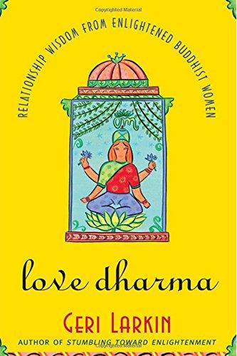 Download Love Dharma PDF