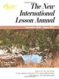 img - for New International Lesson Annual 2010-11: September 2010 - August 2011 book / textbook / text book