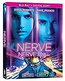 Nerve [Blu-ray + Digital Copy] (Bilingual)