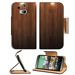 Abstract Wood Textures Panoramic Plank LG G Pro 2 Flip Case Stand Magnetic Cover Open Ports Customized Made to Order Support Ready Premium Deluxe Pu Leather MSD cover Professional Cases Accessories Graphic Background Covers Designed Model Folio Sleeve HD wangjinag maoyi by lolosakes