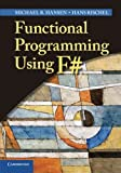 img - for Functional Programming Using F# book / textbook / text book