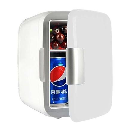 Amazon.es: GEGEQUNAERYA Refrigerador/nevera/cooler/mini/cool ...