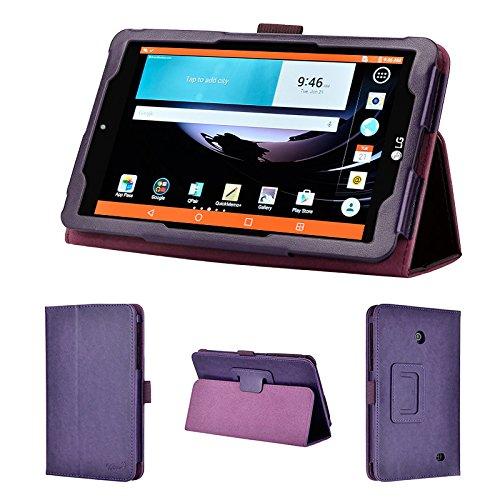 7 inch lg tablet case - 4