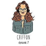Alexandra Senes l'électron libre de la mode (Chiffon le podcast - Saison 2, 7) | Valérie Tribes