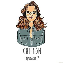 Alexandra Senes l'électron libre de la mode (Chiffon le podcast - Saison 2, 7)