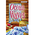 Ocean Waves (A Quilting Mystery)