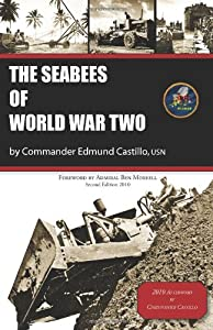 The Seabees Of World War II from Createspace Independent Publishing Platform