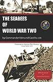 The Seabees of World War II, Edmund Castillo, 1456476033