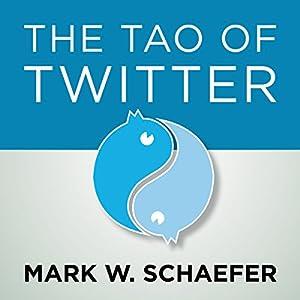 The Tao of Twitter Audiobook