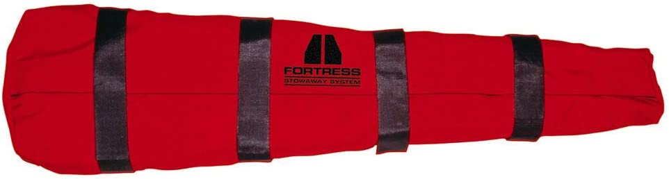 for Fortress FX-7 Anchor Fortress SFX-7 Stowaway Bag Fortress Marine Anchors