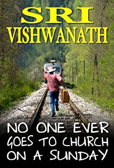 The Sound of God -108 Interesting and untapped ways to hear the voice of God by [Vishwanath, Sri]