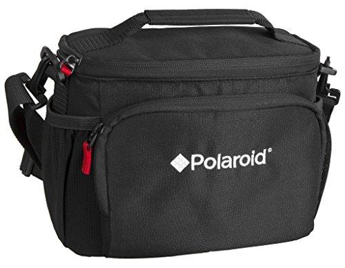 Polaroid JOZ 45 DSLR Camera Bag