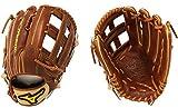 Mizuno GCP82S Classic Pro Soft Baseball Glove