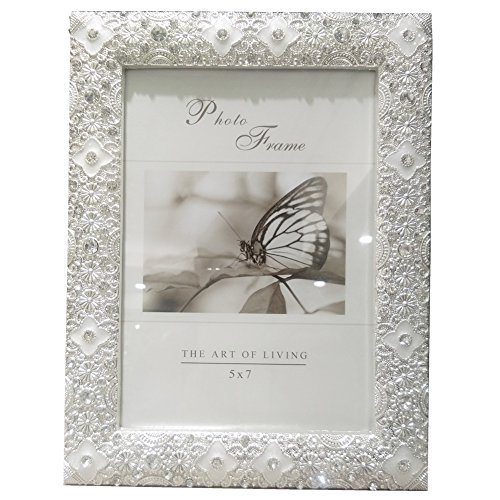 Christmas Greetings Picture Frame - 7