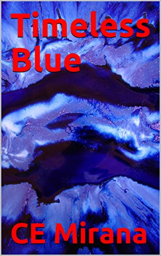 Timeless Blue