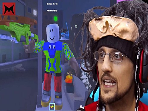 Roblox Halloween for $<!---->