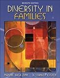 Diversity in Families 9780205406173