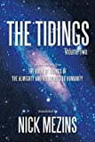The Tidings: Volume Two