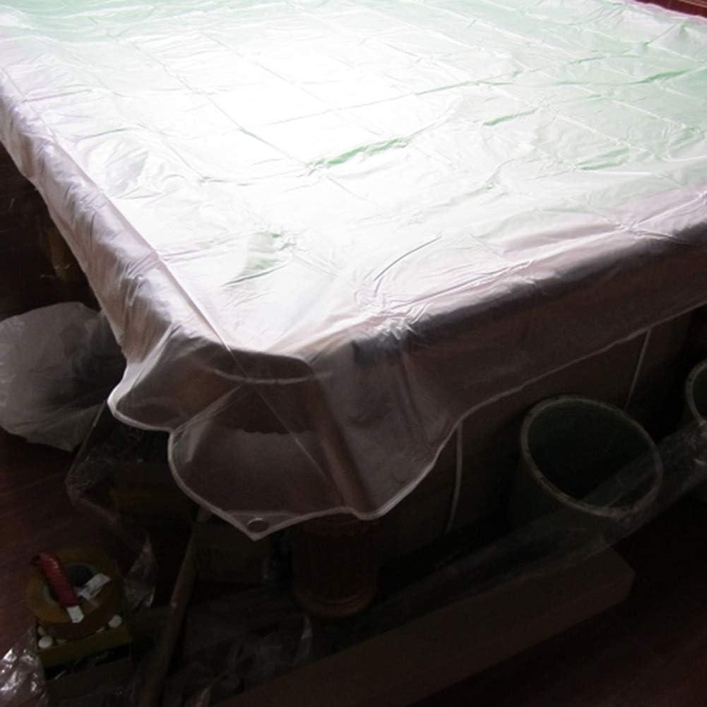 PENGFEI Funda Protectora Muebles Jardín Cubierta Exterior ...