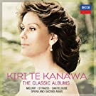 The Classic Albums [6 CD]