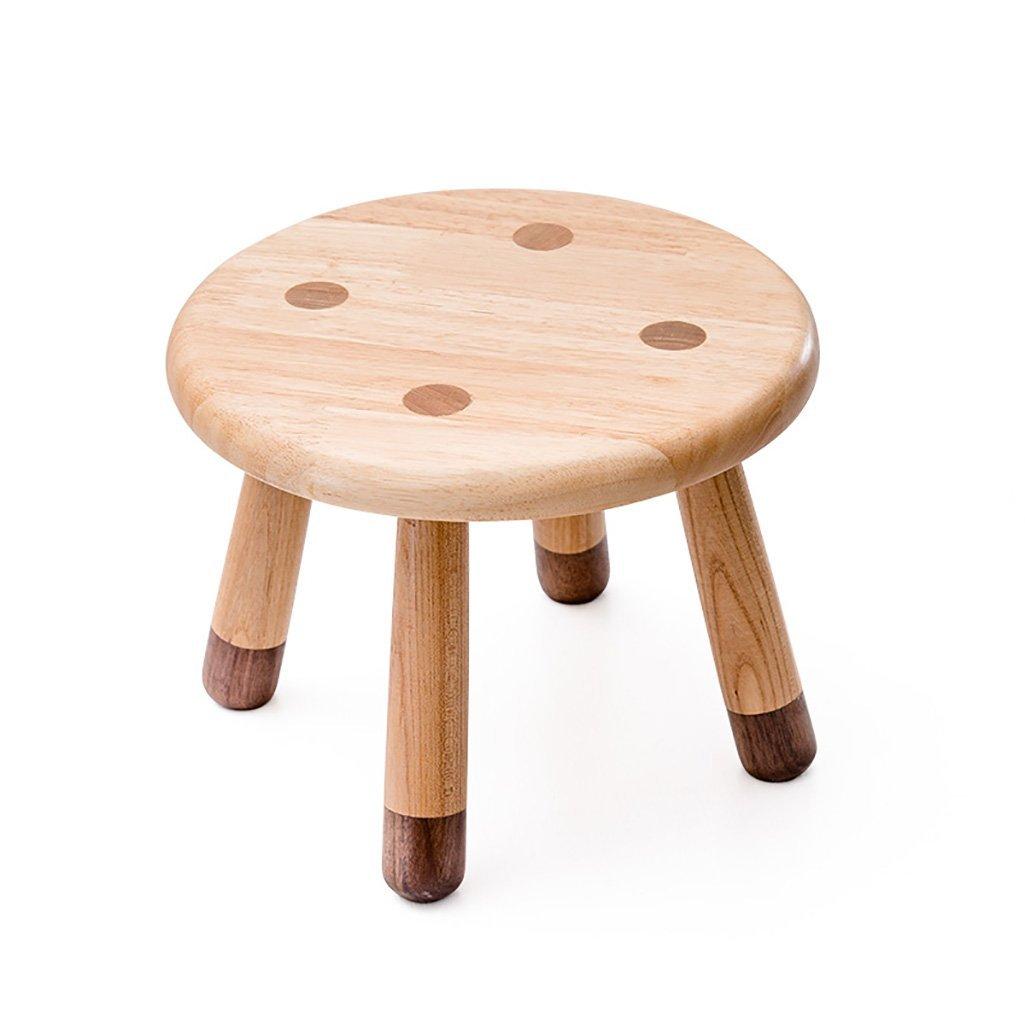 JINQD Home Mesas de Estudio y sillas para niños pupitre Escritorio ...