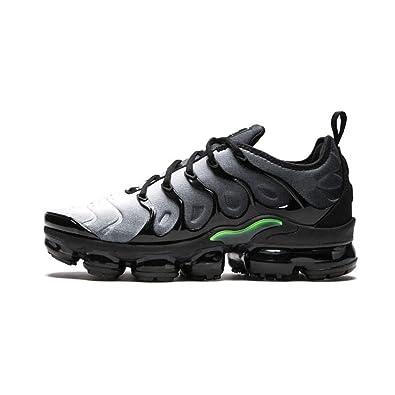 sports shoes d6791 9bd88 Amazon.com | maxyed Men's Air Vapormax Plus TN Running Shoe ...