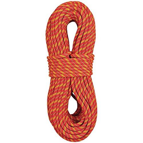 Liberty Mountain Ropes - 6