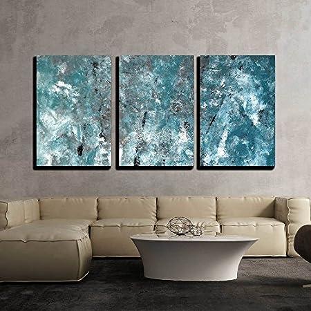 51lsvWL0KKL._SS450_ Beach Paintings and Coastal Paintings