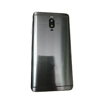 SOMEFUN Tapa Trasera Door Case Carcasa para Huawei Mate 9 ...