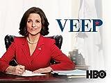 Veep: Season 1 (AIV)