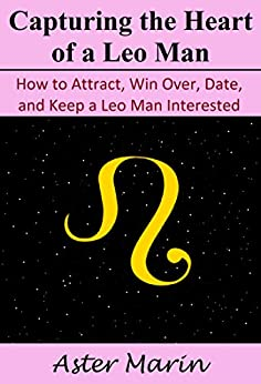 How to keep a leo man interested in you