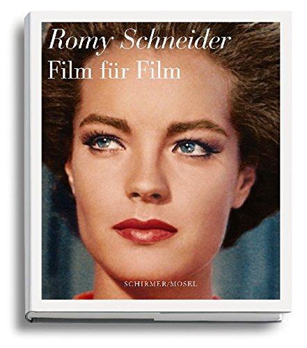 Film für Film: Ein Handbuch