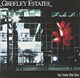 Far From the Lies by GREELEY ESTATES (2006-06-06)