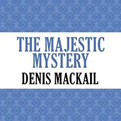 The Majestic Mystery