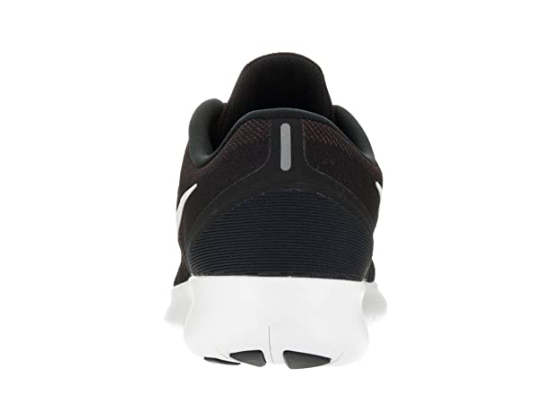 56e39d37cc3 Nike Free RN Laufschuhe verschiedene Farben, Schuhgröße:EUR 49.5, Farbe: schwarz: Amazon.de: Schuhe & Handtaschen