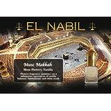 "EL Nabil ""Musc Makkah""-5 ml"