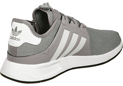 adidas X_plr, Zapatillas Deportivas para Interior para Hombre, Bianco gris