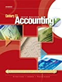 Accounting, Gilbertson, Claudia and Lehman, Mark, 0538448059